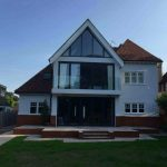 How to easily finance your home improvements with our great deals