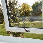 Casement windows vs tilt and turn windows: what are the differences?