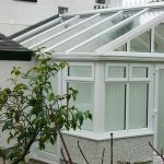 Conservatory style features to help you identify what type you want