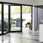 The ultimate aluminium bifold door FAQ
