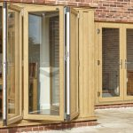 Bringing the outside in, how bi-fold doors can transform your home
