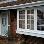 3 helpful double glazing facts